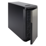 Corsair Carbide Series 330R Titanium Edition Silent
